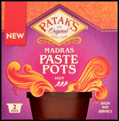 pasta-madras