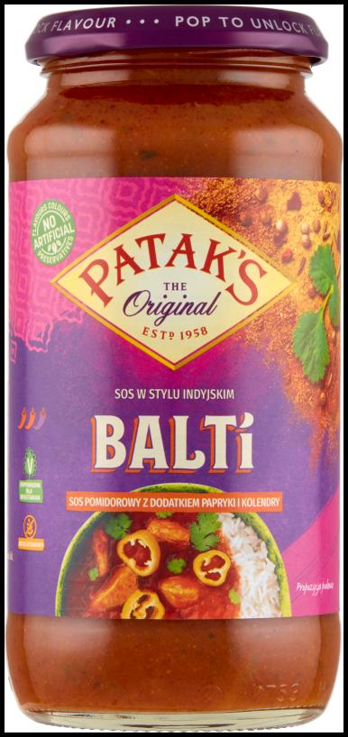 sos-pomidorowy-balti
